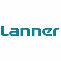 lanner
