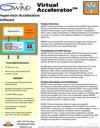 virtual-accelerator-thumbnail
