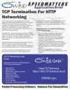 TCP Termination Thumbnail