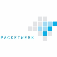 packetwerk
