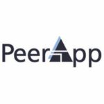 peerapp