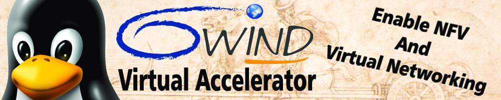 Virtual-Accelerator-Banner