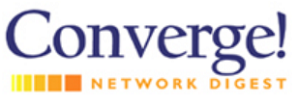 Converge Networks