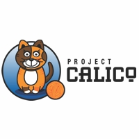 project-calico
