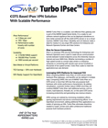 Turbo IPsec Thumbnail